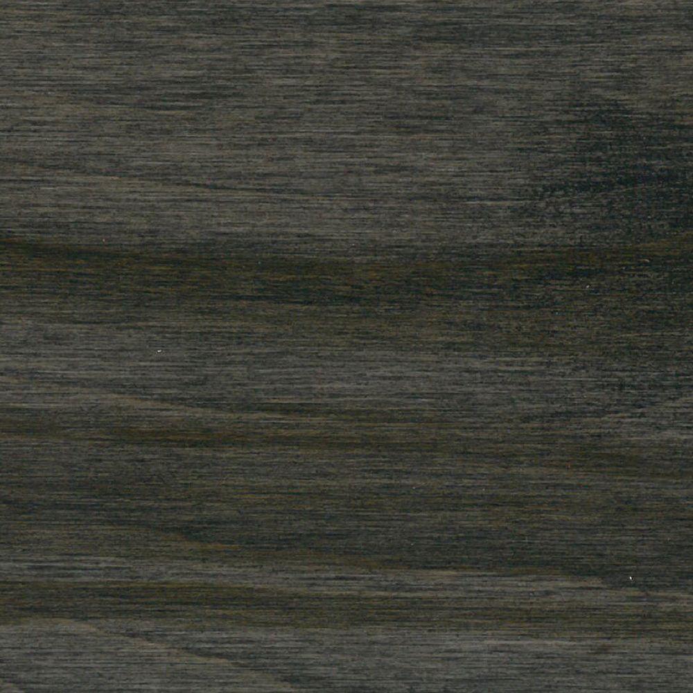 Home Decorators Collection Échantillon - Plancher, bois massif, érable gris urbain