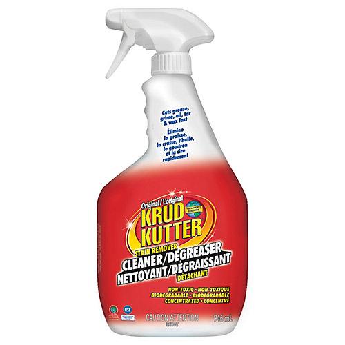 Original Cleaner Degreaser , 946 Ml