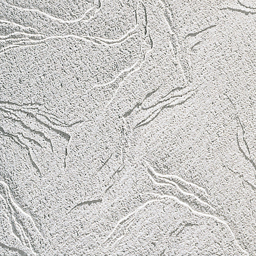 Sandrift R808 2ft. x 2ft. x 2ft. x 3/4-inch, Shadowline Tapered Edge, carreaux de plafond acoustique