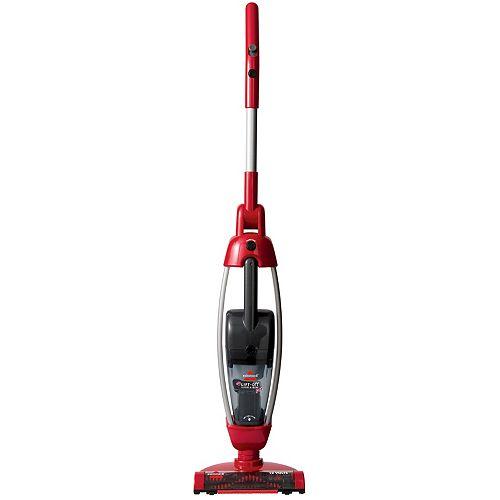 Lift-Off 2-in-1 Pet Cordless Stick Vacuum