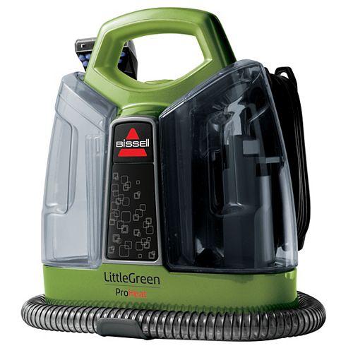 Little Green ProHeat Portable Spot Cleaner