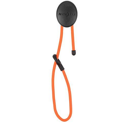 Gear Tie Dockable 24 Inch. Bright Orange