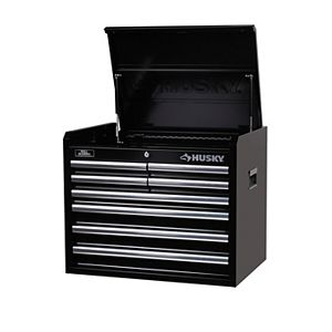 Top Tool Chests