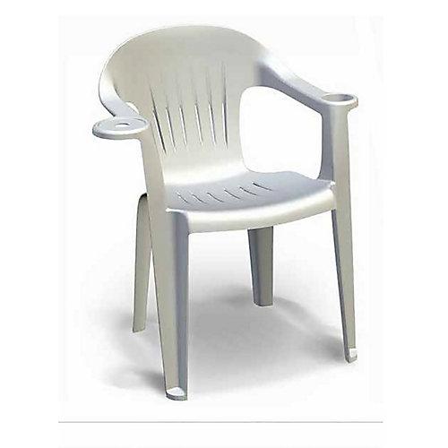 Chaise de Fête Parfaite