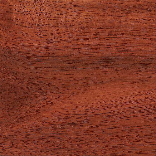 Golden Acacia 4 3/4-inch W Click Engineered Hardwood Flooring (24.8 sq. ft. / case)