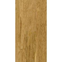 Natural Oak 4 7/8-inch W Click Engineered Hardwood Flooring (25.83 sq. ft. / case)