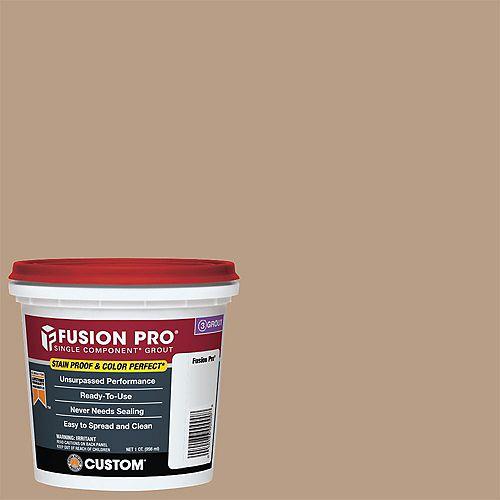 Custom Building Products Fusion  Pro 0,94 l No  380 Meule de foin