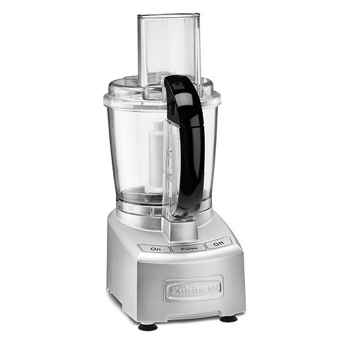 Robot Culinaire 8 tasses