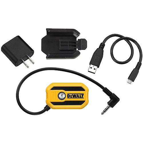 Bluetooth Radio Adapter
