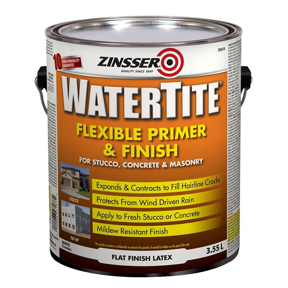 Zinsser White Flex Primer 3.55l