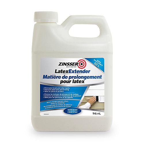 Latex Extender 946ml