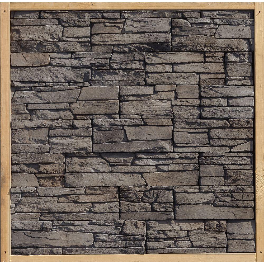 Stonecraft Farmledge Hudson Plats 134 Pieds Carrés
