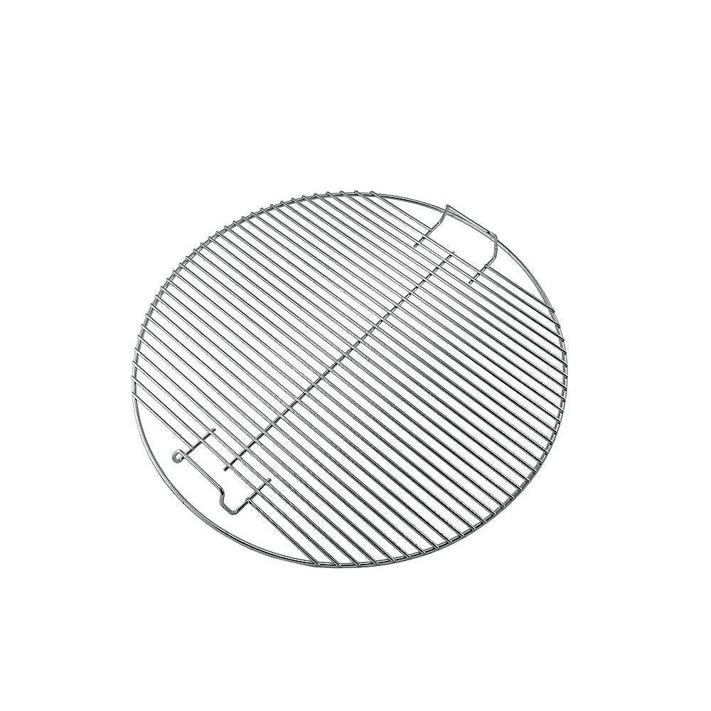 Weber Cooking Grate for Charcoal BBQ