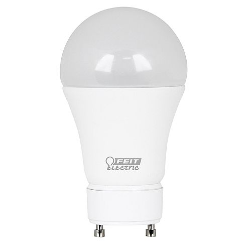 Feit Electric Ampoule 60w Led A19 Gu24 Dim