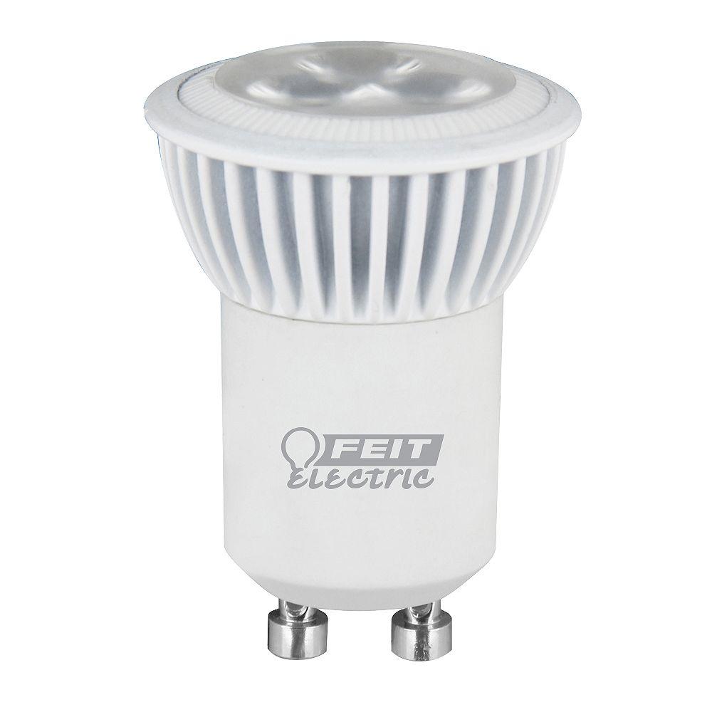 Feit Electric LED 25w Mr11 Gu10 Base Sw
