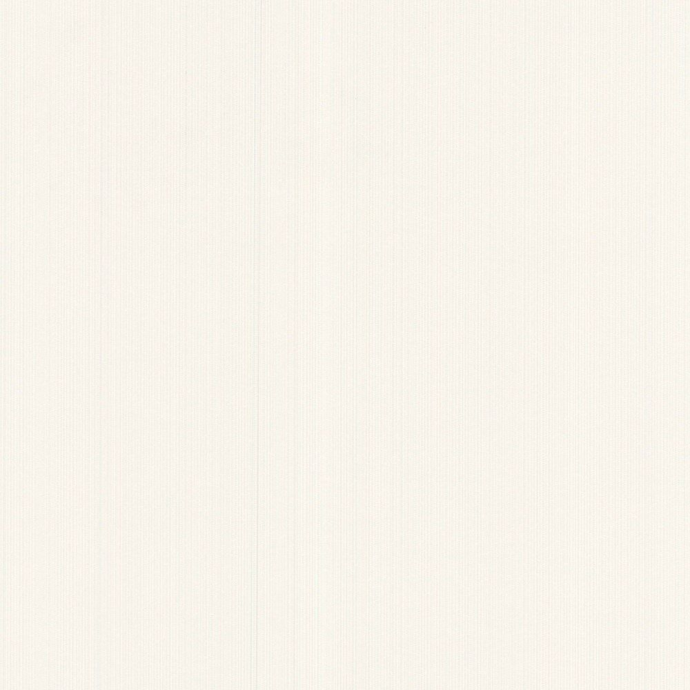 Graham & Brown Beka White Removable Wallpaper