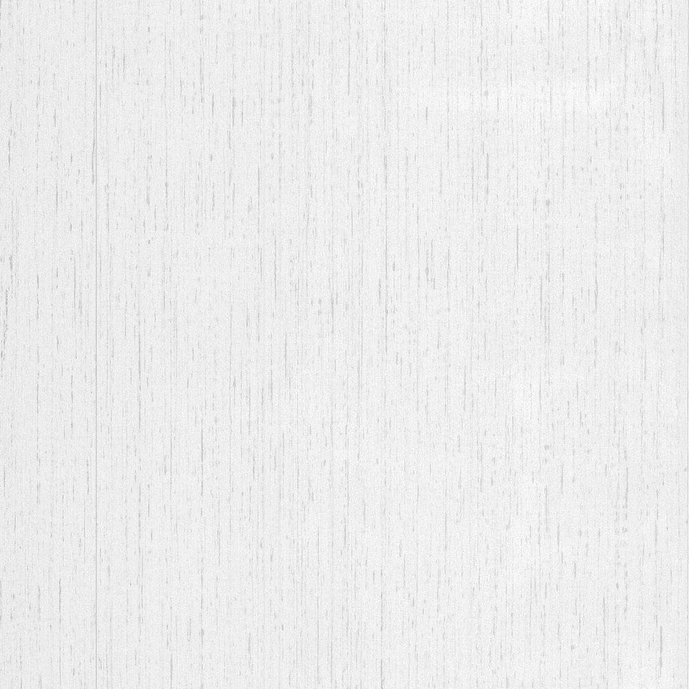 Graham & Brown Mercutio Plain Pearl Wallpaper