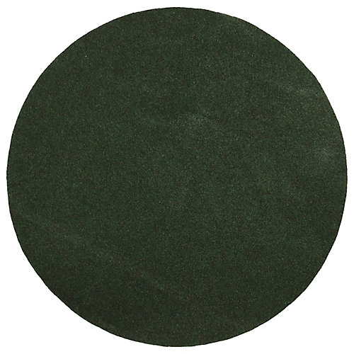 30-inch Dia Protective Mat for Tree Stands