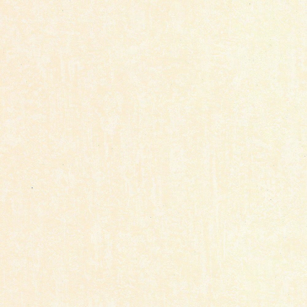 Graham & Brown Rome Uni Papier Peint Beige