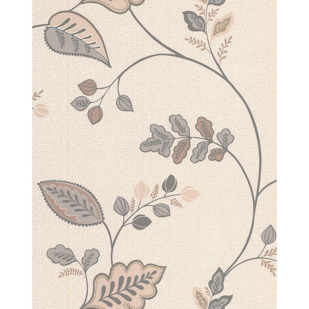 Superfresco Folklore Natural Wallpaper
