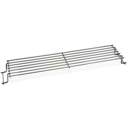 Replacement Warming Rack for Spirit 300 BBQ