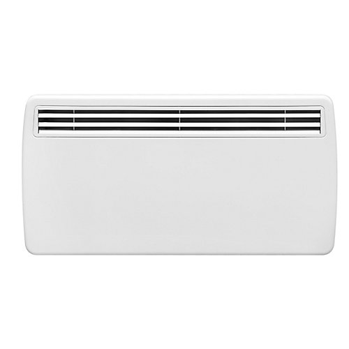 Smart Convector Electric Wall Heater, PPC2000 Series