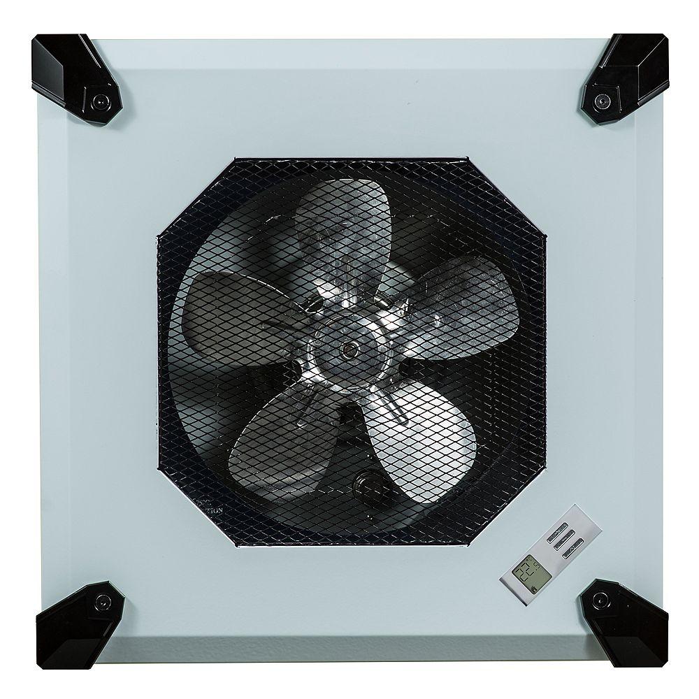 Dimplex Ceiling Heater Connex