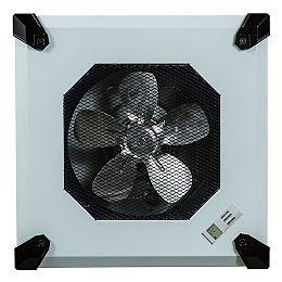 Ceiling Heater Connex