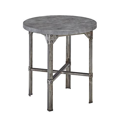30-inch Urban Outdoor Café Table