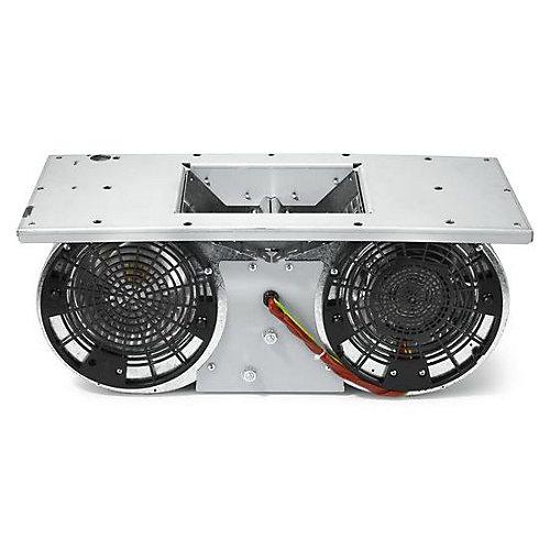 Ventilateur interne de 1200 pi.cu./min, Acier inoxydable - UXB1200DYS