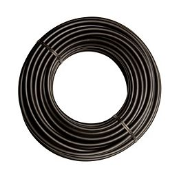 1/4 inch Tubing 50 ft.