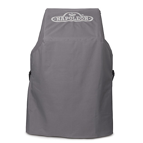 T325 Grill Cover