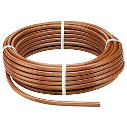 1/2 inch Emitter Tubing