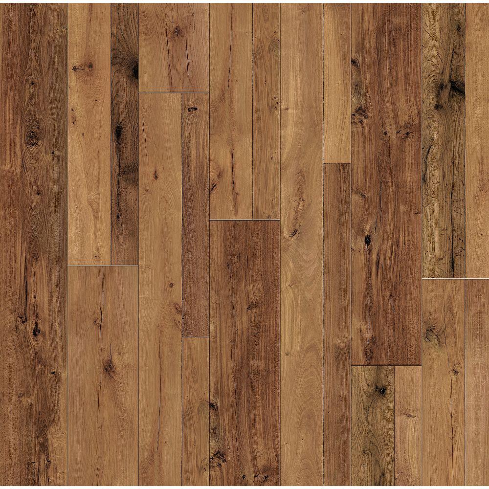 Home Decorators Collection Oak Medley
