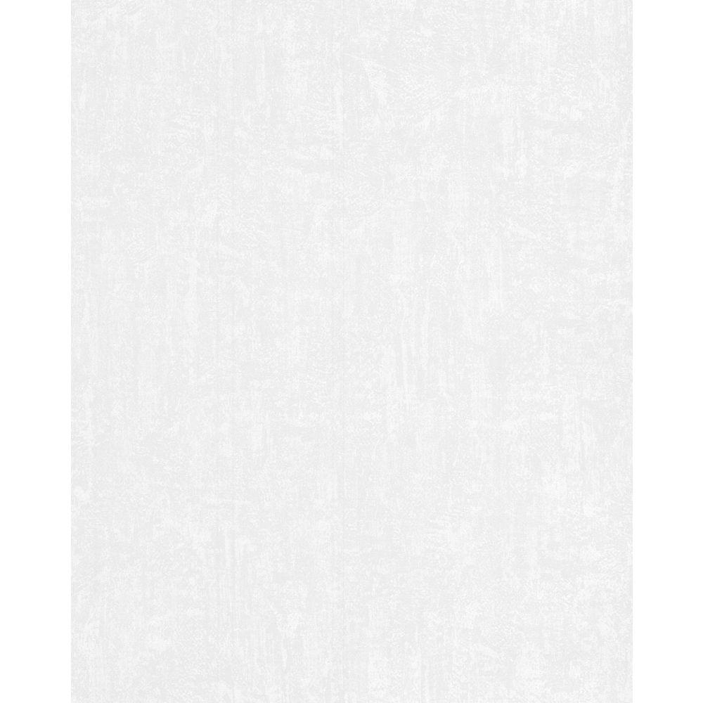 Graham & Brown Rome Uni Papier Peint Crème - échantillon