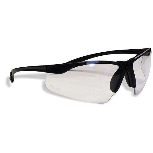 Workhorse Bifocal Safety Readers 2.0