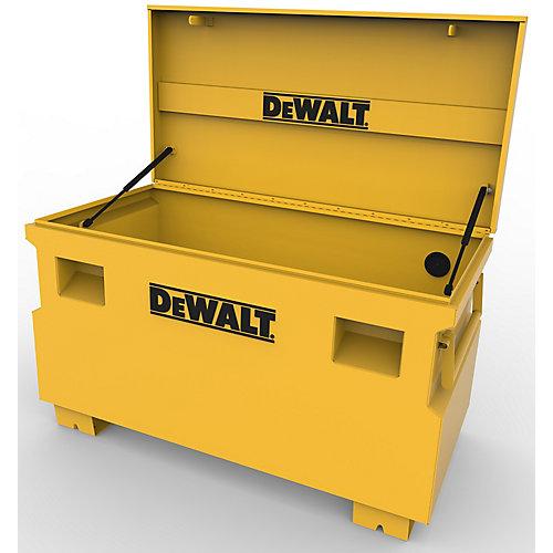 48-inch Heavy Duty Job Site Box