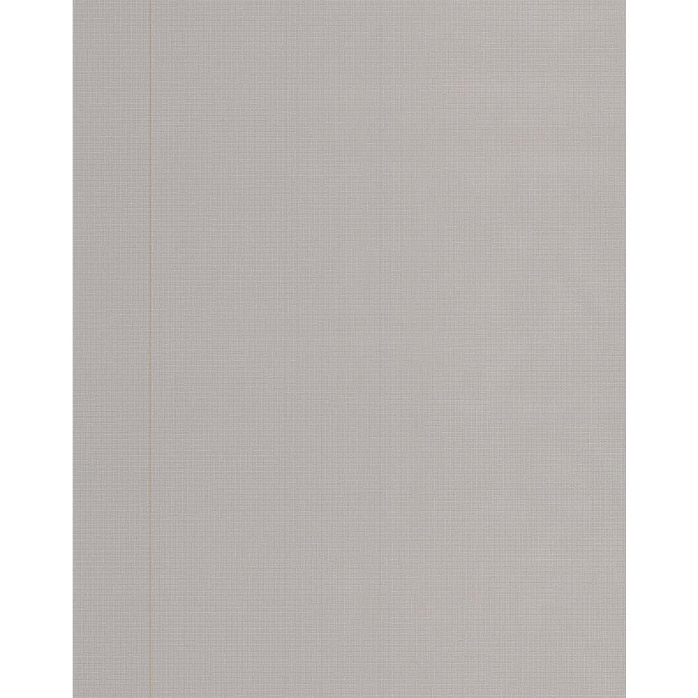 Superfresco Textiel Papier Peint Gris - échantillon