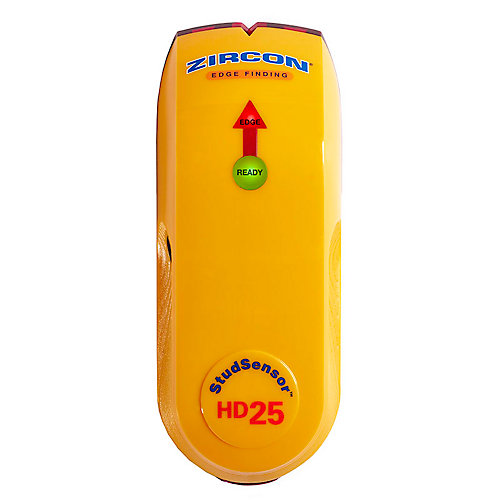 Stud sensor HD25 Stud Finder