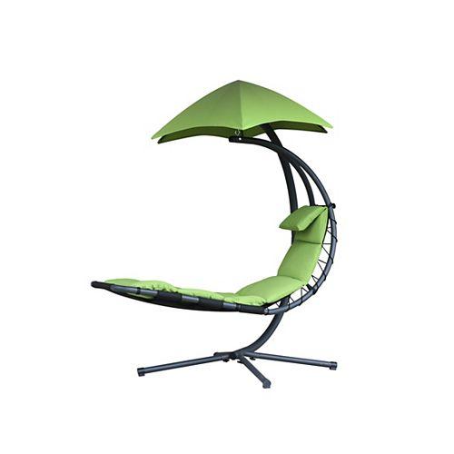 The Original Dream Chair - Green Apple