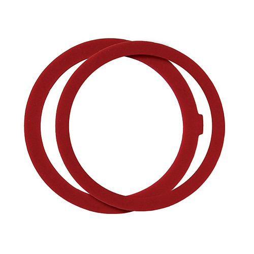 Universal 3 Inch Valve Seal Kit