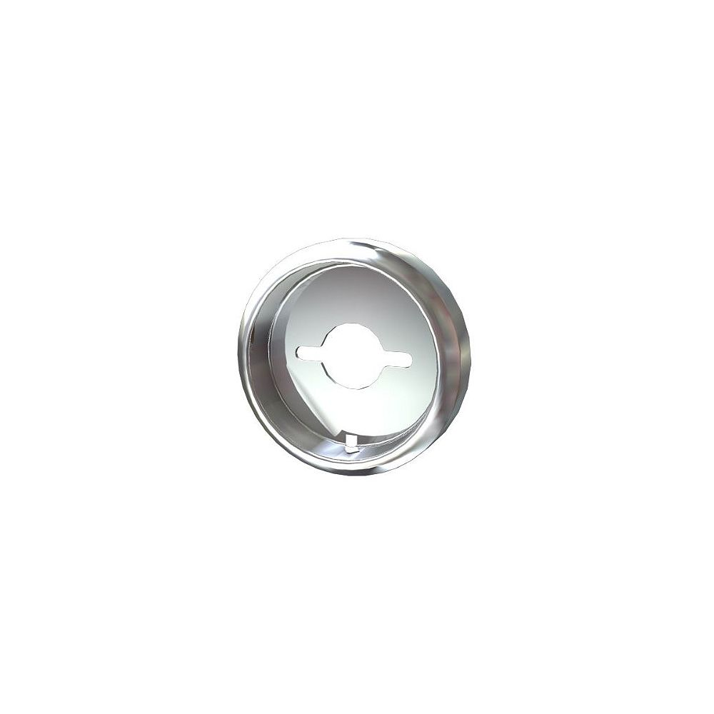 BBQTEK Stainless Steel Knob Support for  Gas Grill Models