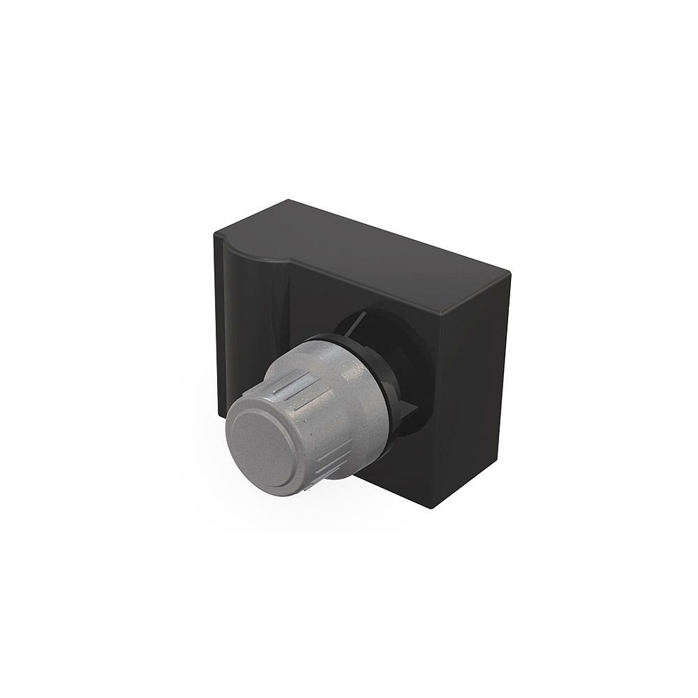 BBQTEK Ignitor - 5 Outlet Battery for BroiChef Gas Grill Models