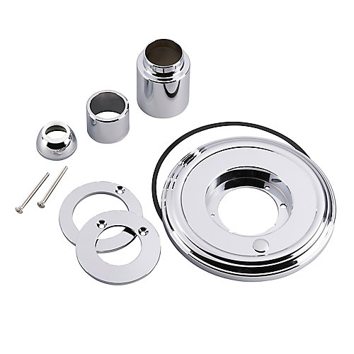 Delta Trim Kit for Tub/Shower