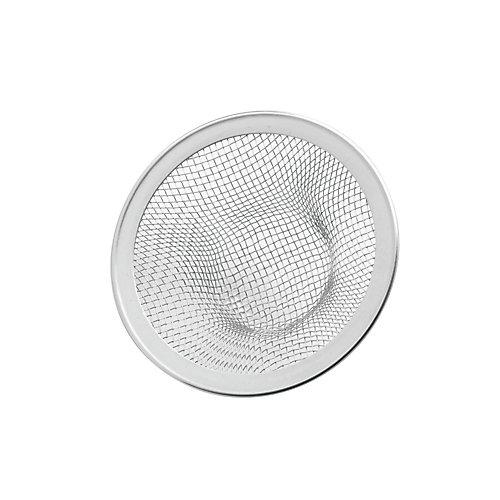 Panier-filtre de D/B à grillage