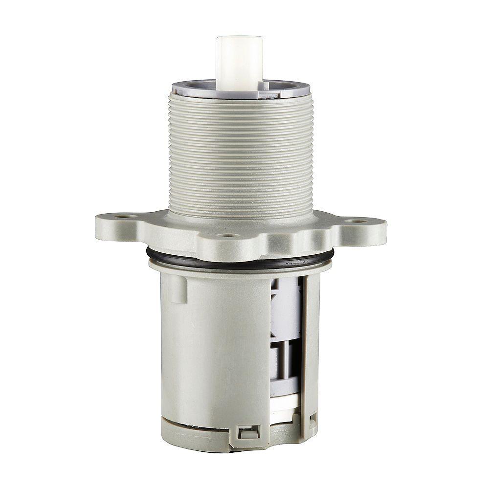 MOEN Pfister Single Handle Ceramic Cartridge for Tub/Shower