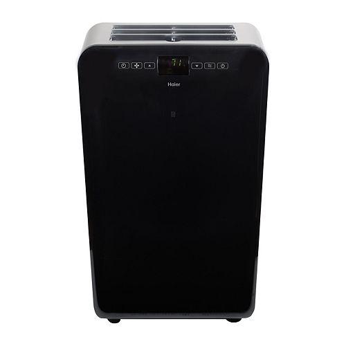 12K Dual Hose Portable AC