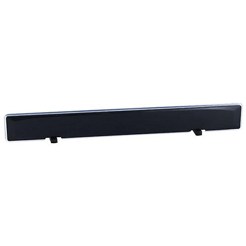 Amplified Digital Indoor TV Antenna