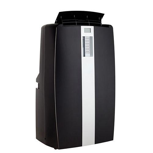 11,000 BTU Portable Air Conditioner