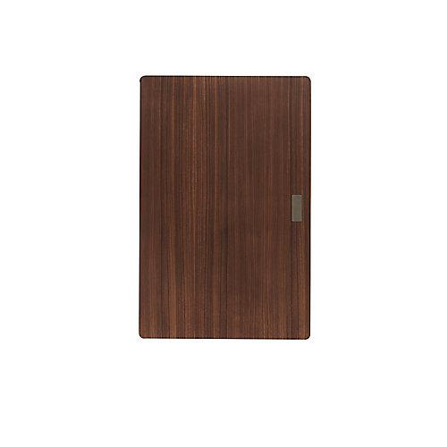 Attika Cutting Board
